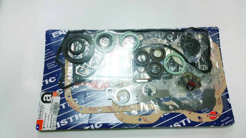 Купить Ремень, 7PK2468 NIS VK56DE Infiniti QX56 навесного оборудования. EF0160